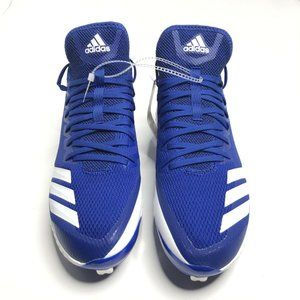 Adidas Icon Bounce Hybrid Baseball Cleat 8.5